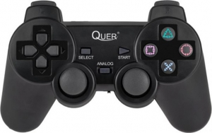 Quer Wirelles Game Pad