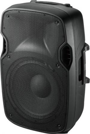 Ibiza XTK12 Παθητικό  ηχείο PA 12''.500w.max[τεμαχ.]