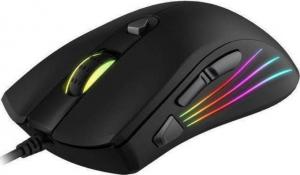 Havit MS1002 Ενσύρματο Gaming Mouse