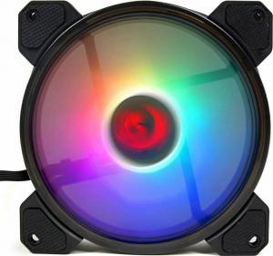 Gaming Cooling Fan - Redragon GC F009 (3 pack)