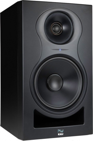 Kali Audio IN-8 Studio Monitor 8″ 140W