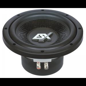 Esx SX 1040 Subwoofer 10''