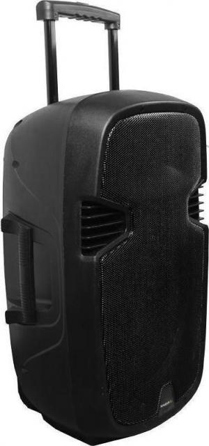 Ibiza HYBRID15VHF-BT φορητό σύστημα ήχου