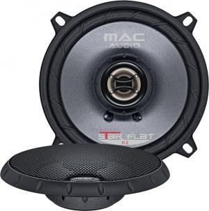 Mac Audio Star Flat 13.2  Ηχεία Αυτοκινήτου 13cm