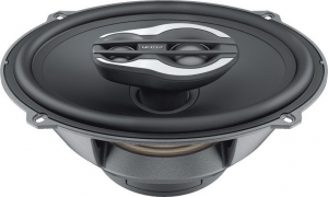 Hertz Mille Pro MPX 690.3 Pro Ηχεια oval 6''x 9''