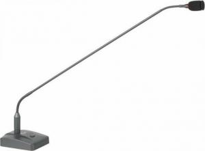 Επαγγελματικό Συνεδριακό Μικρόφωνο 80cm - Azusa