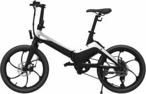 Onebot S9 20 Αναδιπλώμενο ηλεκτρικό ποδήλατο