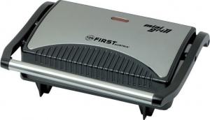 First Austria FA-5343-1 Τοστιέρα grill 700 W