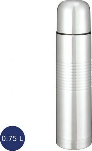 Magicook MK-BVF075-7634 Θερμός Inox 0.75 L