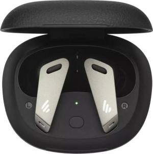 Edifier BT NB2 Μαύρο Handsfree Bluetooth