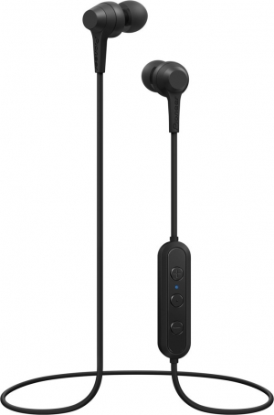 Pioneer SE-C4BT In-ear Bluetooth Handsfree Μαύρο