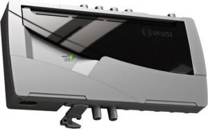 IKUSI NBS-604-C60 4in TV AMPLIFIER