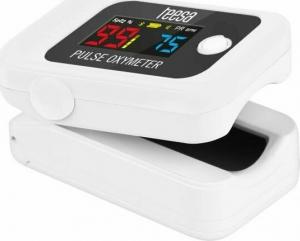TEESA PX70 Παλμικό οξύμετρο δακτύλου Bluetooth