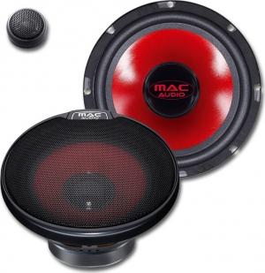 Mac Audio APM Fire 2.16.Διαιρουμενα ηχεια 2δρομων 16cm.