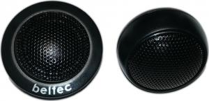 Beltec Audio BL25TW Tweeter 360 Watt