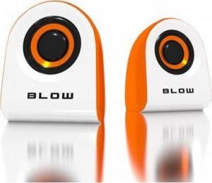 Blow MS-25 ηχεία υπολογιστή