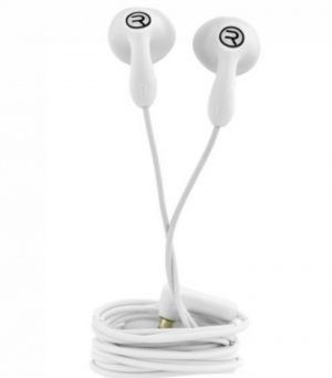 Remax RM-301 Λευκό
