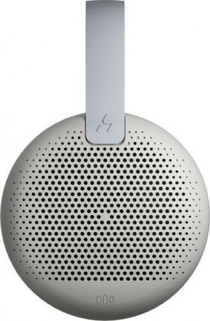 Havit HAKII MARS (LIGHT GREY)  Ηχείο Bluetooth