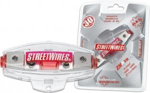MTX StreetWire ZNXF21