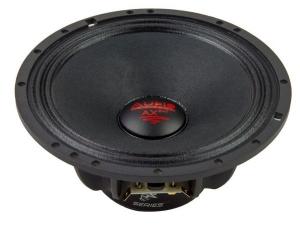 Audio-system AX165PA EVO Midrenge 6.5''Neodymium [τεμ]