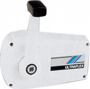 Χειριστήριο ULTRAFLEX για μία μηχανή
