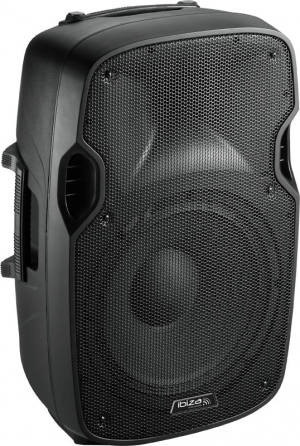 Ibiza XTK8A ενεργό ηχείο 8''