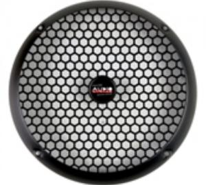 Audio-system GI 200PA Σιτα 8''[τεμχ]