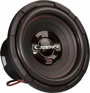 Cadence ZRS15-1000-4.Sub.15''.2000w.