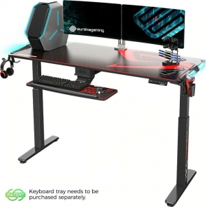 Gaming Γραφείο - Eureka Ergonomic® S62B