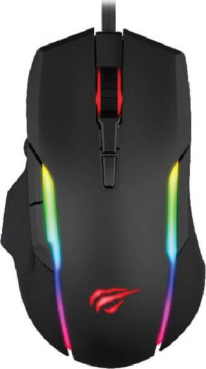 Havit MS1012 Gaming Mouse