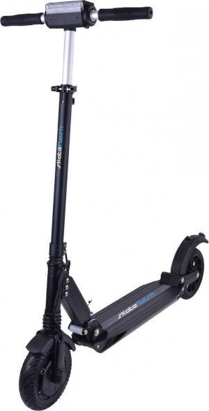 Skateflash SK Urban 1.0 Electric Scooter Ηλεκτρικό Πατίνι