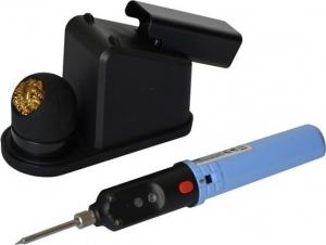 Soldering Pen ZD-20G 1x18650 Ασυρματο Κολλητηρι 8W 5V DC