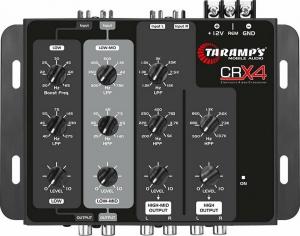 Taramps CRX4 Crossover