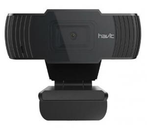 Havit HN12G Web κάμερα Η/Υ