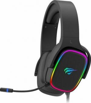 Havit H2029U Gaming Ακουστικά - 7.1 USB