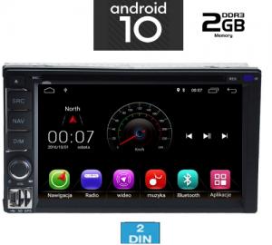 IQ-AN X365M_GPS (DVD)