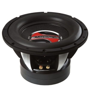 Cadence DCW12RVC Subwoofer 12''