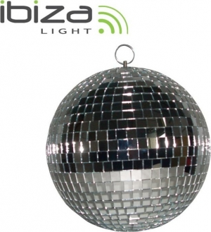 Ibiza light MB012 disco μπάλα