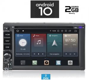 IQ-AN X565_GPS (DVD)