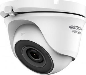 Hikvision HWT-T140-M. CCTV Κάμερα Full HD+ Αδιάβροχη