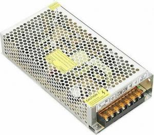 Τροφοδοτικό LED 12V 120W IP20 DM-907