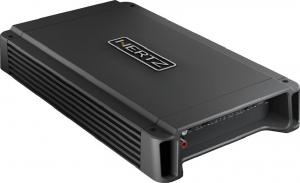 Hertz Compact Power HCP 4D  Ενισχυτής Αυτοκινήτου 4 x 145w