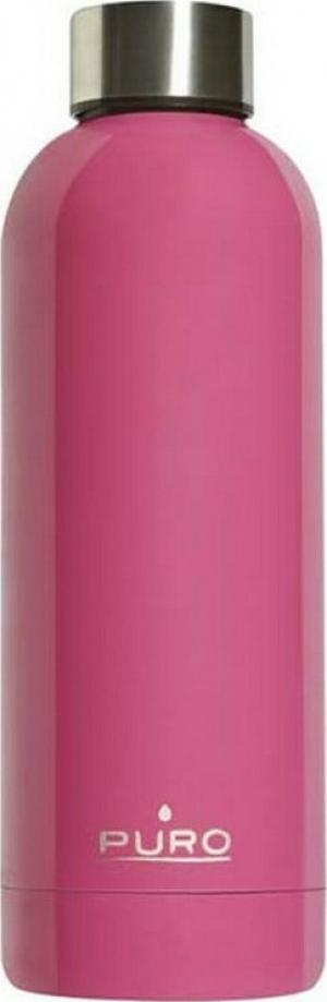 Puro Hot Cold Bottle 500ml – Φουξ