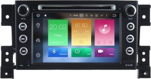 Bizzar BL-A81-SZ79  Suzuki Vitara Android 9.0 Pie 4core Navi