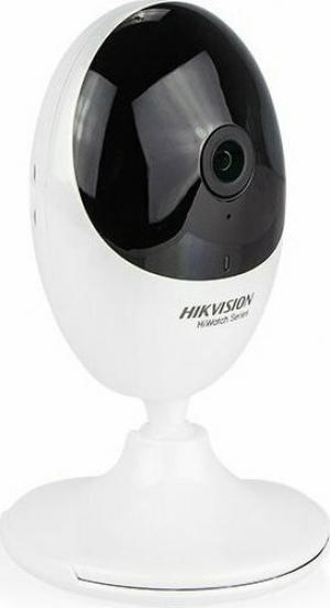 Hikvision IP Wi-Fi Κάμερα HD με Φακό 2.8mm HWC-C100-D/W