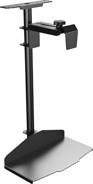 Gaming Αξεσουάρ Γραφείων - Eureka Ergonomic® MCH-B PC Holder (Black