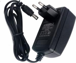 ANDOWL Q-12V Power Adapte 12V/3A