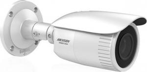 Hikvision HWI-B640H-Z  IP Κάμερα HD Αδιάβροχη