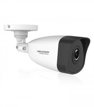 Hikvision HWI-B120H-M IP Κάμερα 1080p Αδιάβροχη