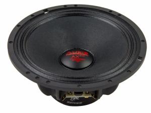 Audio-system AX200PA EVO Midrenge 8''Neodymium[τεμχ]